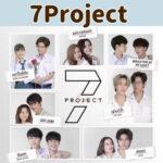 7project Studio Wabisabi
